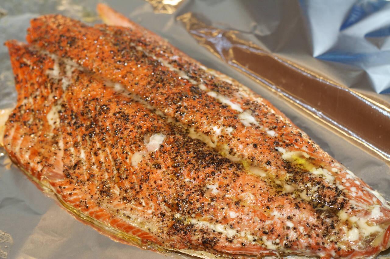 Easy Appetizer Recipes Foodcom | Party Invitations Ideas