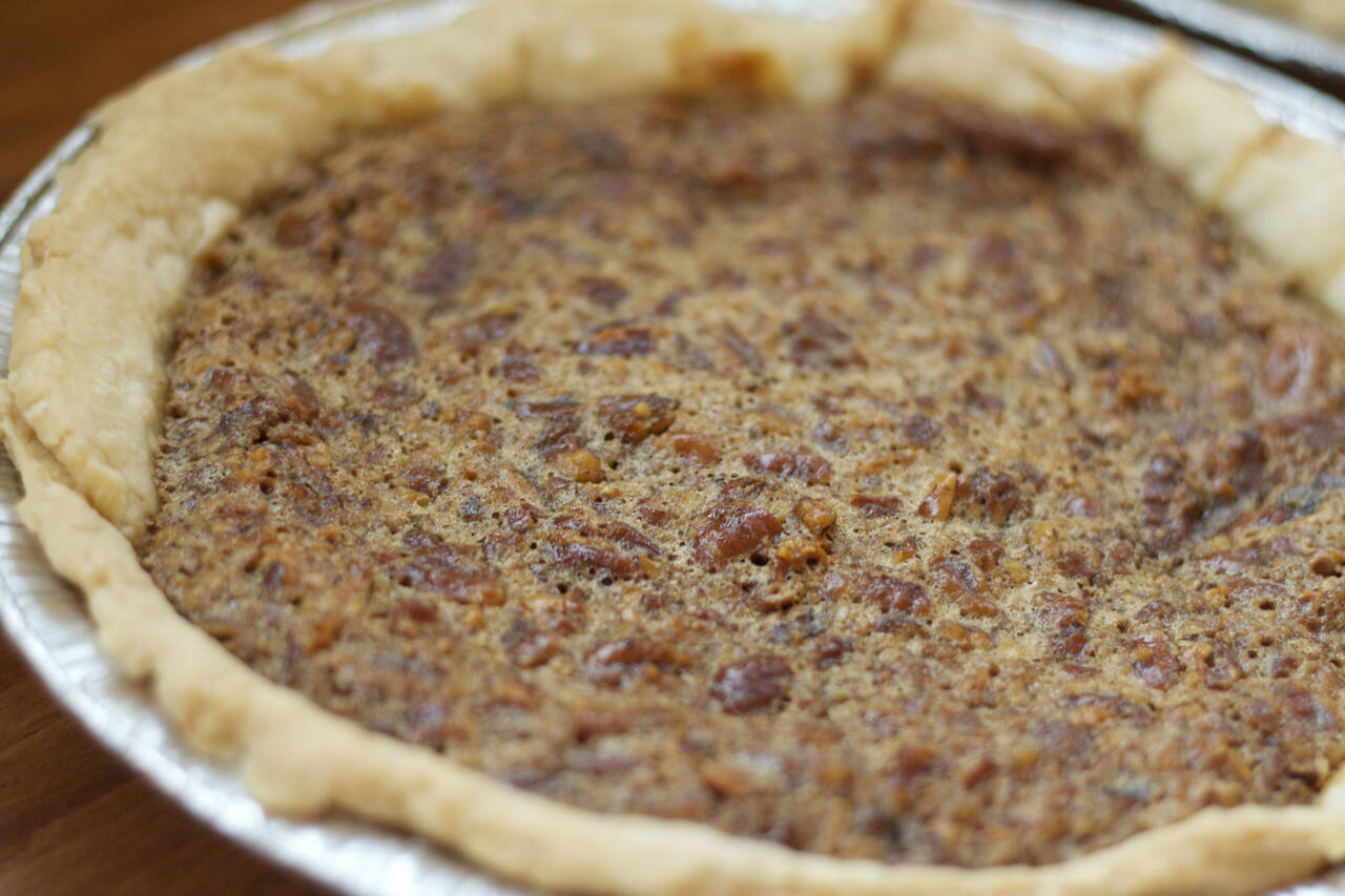 pecan pie pin it print or download pdf home recipes desserts pecan pie ...