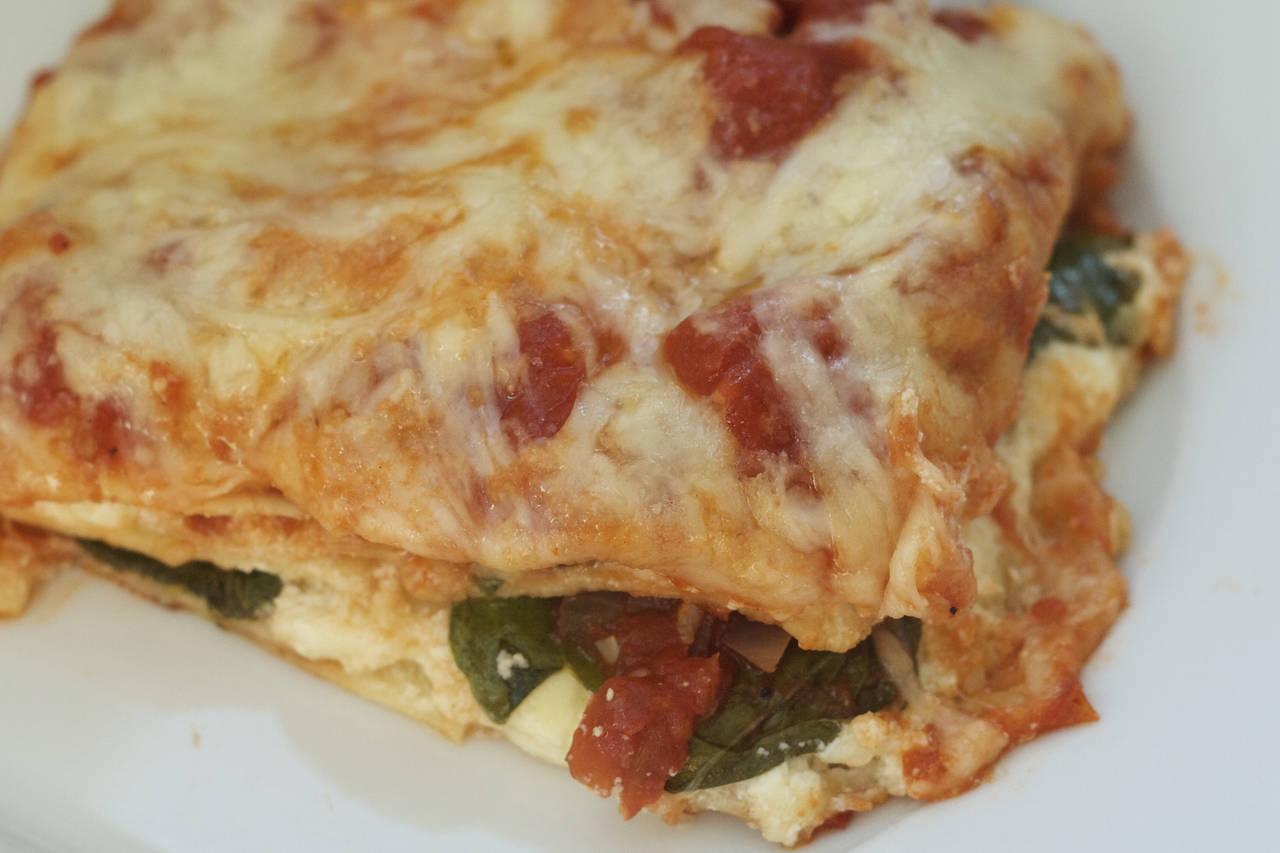 ... entrees roasted vegetable lasagna roasted vegetable lasagna is so